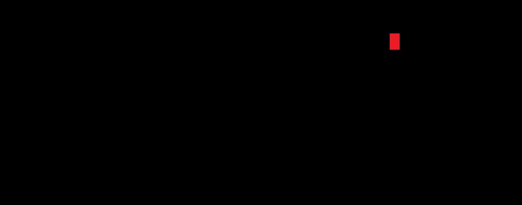 NOTZDesign